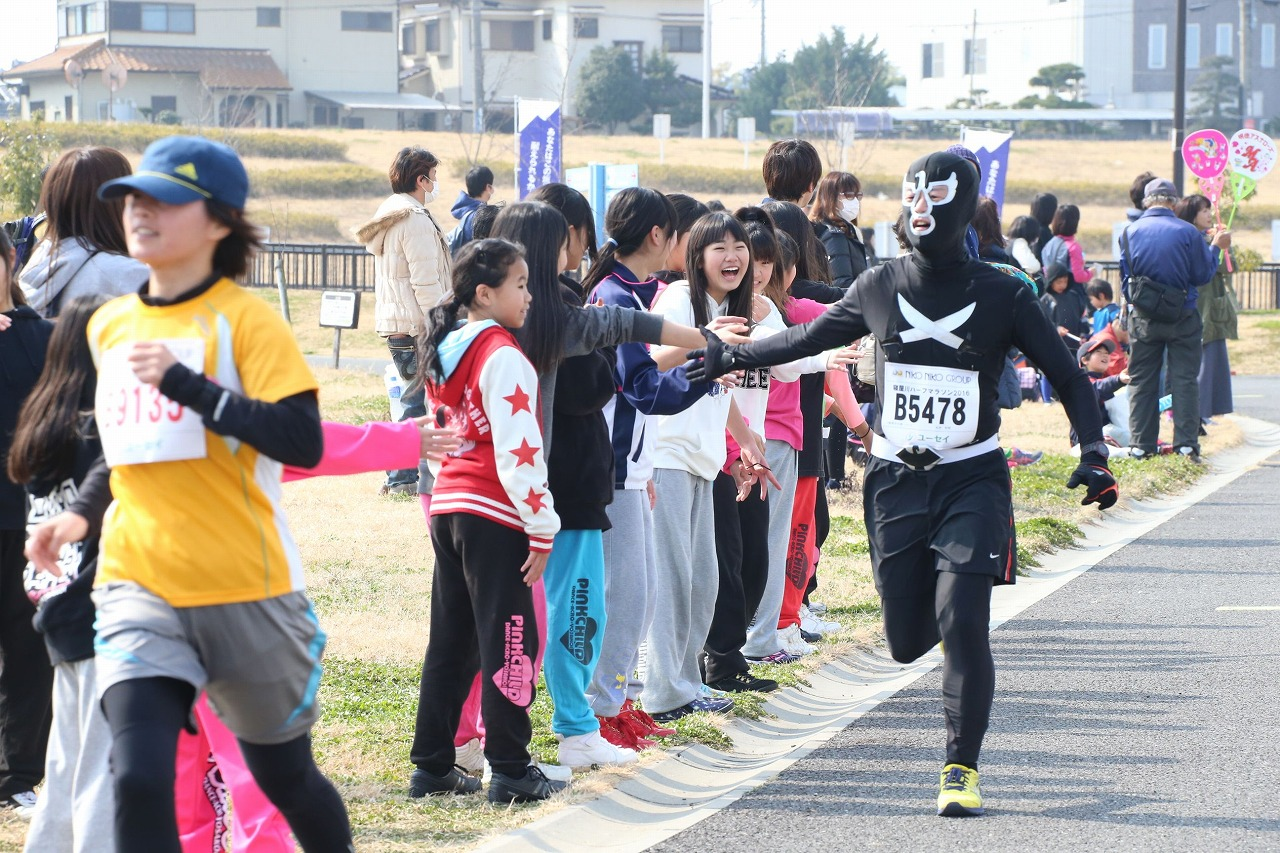 marathon5-22.jpg