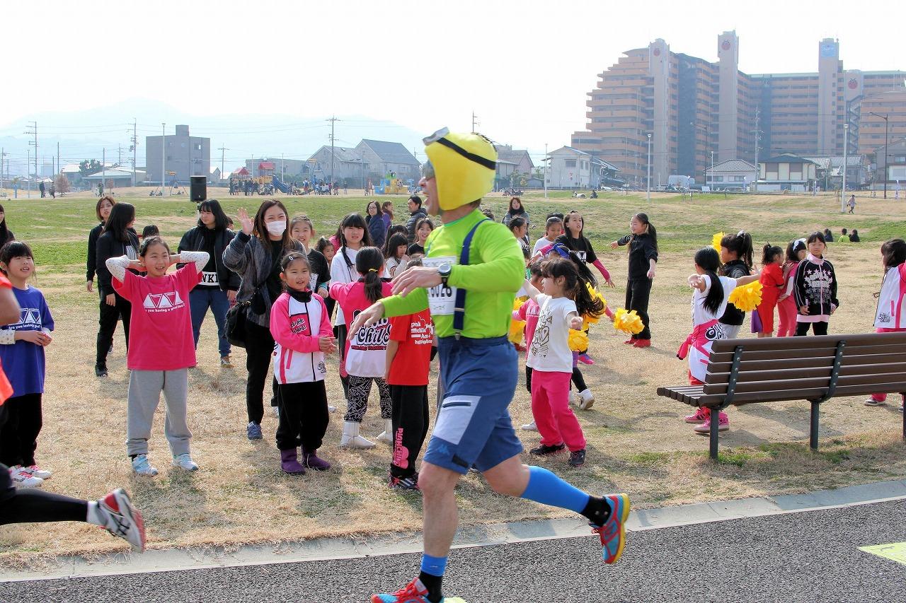 marathon5-9.jpg