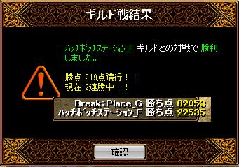 0611BPGv結果