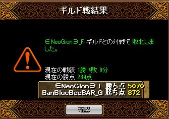 0611BBBBGv結果