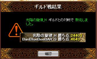 0619BBBBGv結果