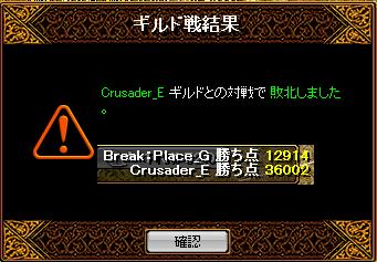 0623BPGv結果