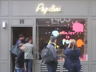 popelini shop
