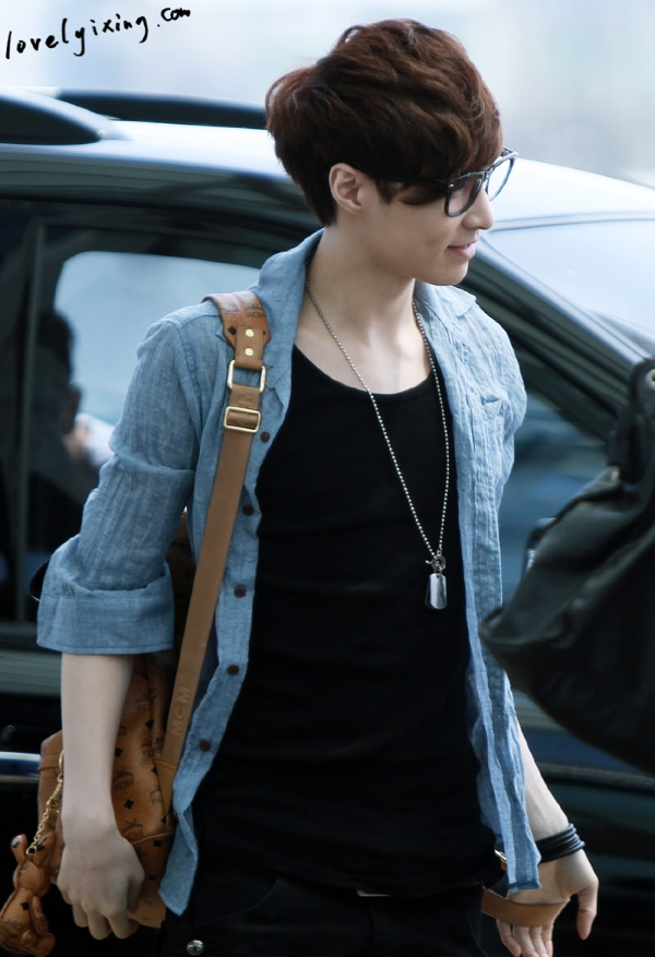 lay airport fashion - photo #32