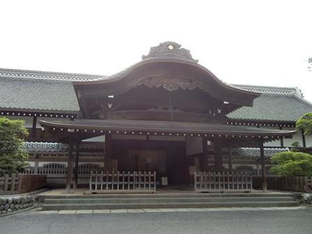本丸 (4)
