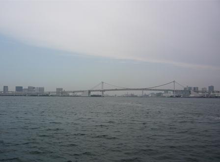 20140529 (2)