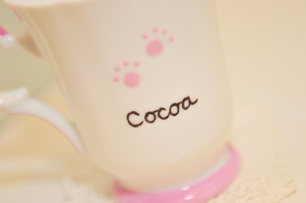 30-COCOA003.jpg