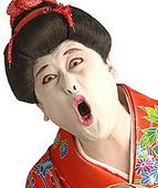 koumesama_201409070242414dc.jpg