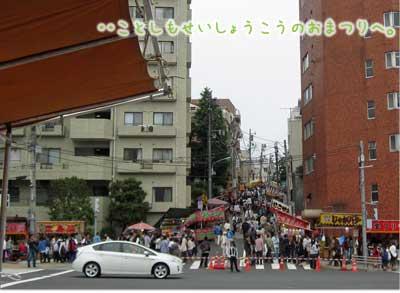 2014052210f.jpg