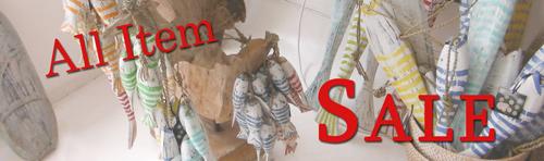 20140825-500-sale-paji.jpg