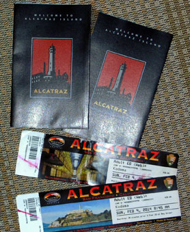 alcatraz_01.jpg