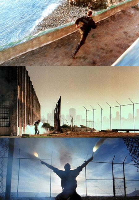 alcatraz_03.jpg