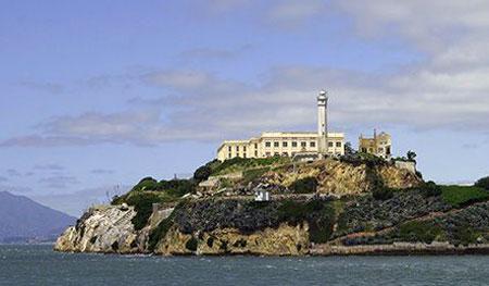 alcatraz_04.jpg