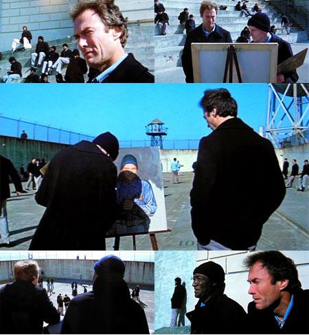 alcatraz_05.jpg