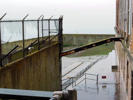 alcatraz_07.jpg