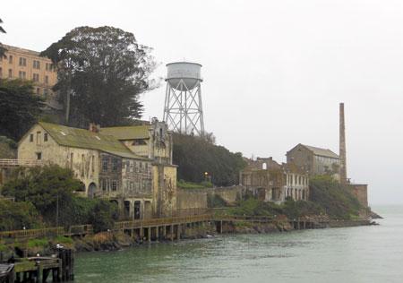 alcatraz_08.jpg