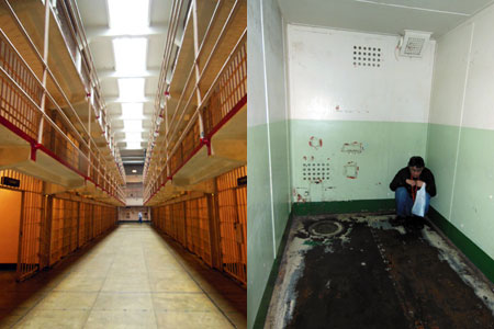 alcatraz_11.jpg