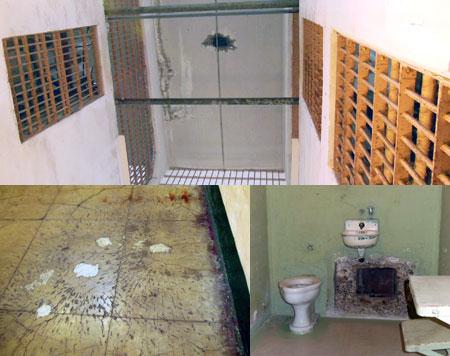 alcatraz_13.jpg