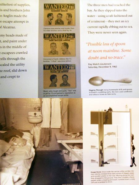 alcatraz_14.jpg