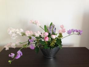 201402花