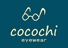 眼鏡専門店 cocochi