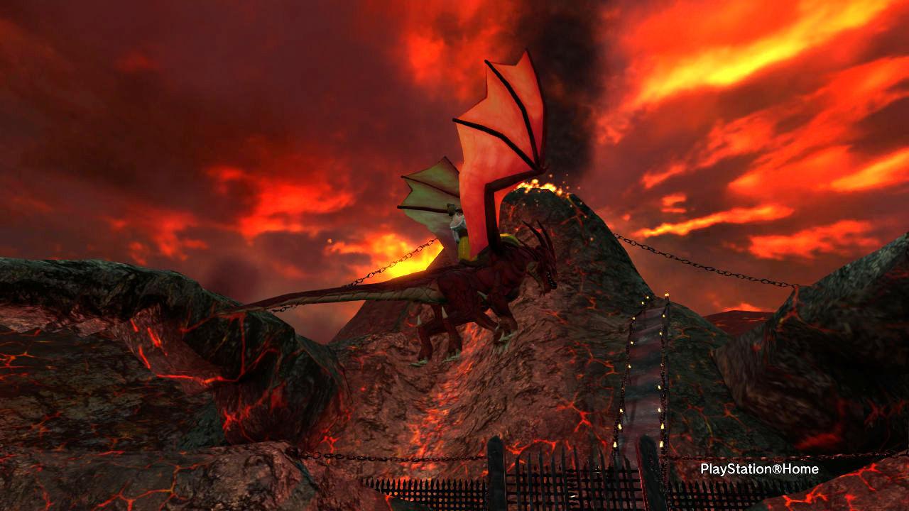 Dragon Cam4A
