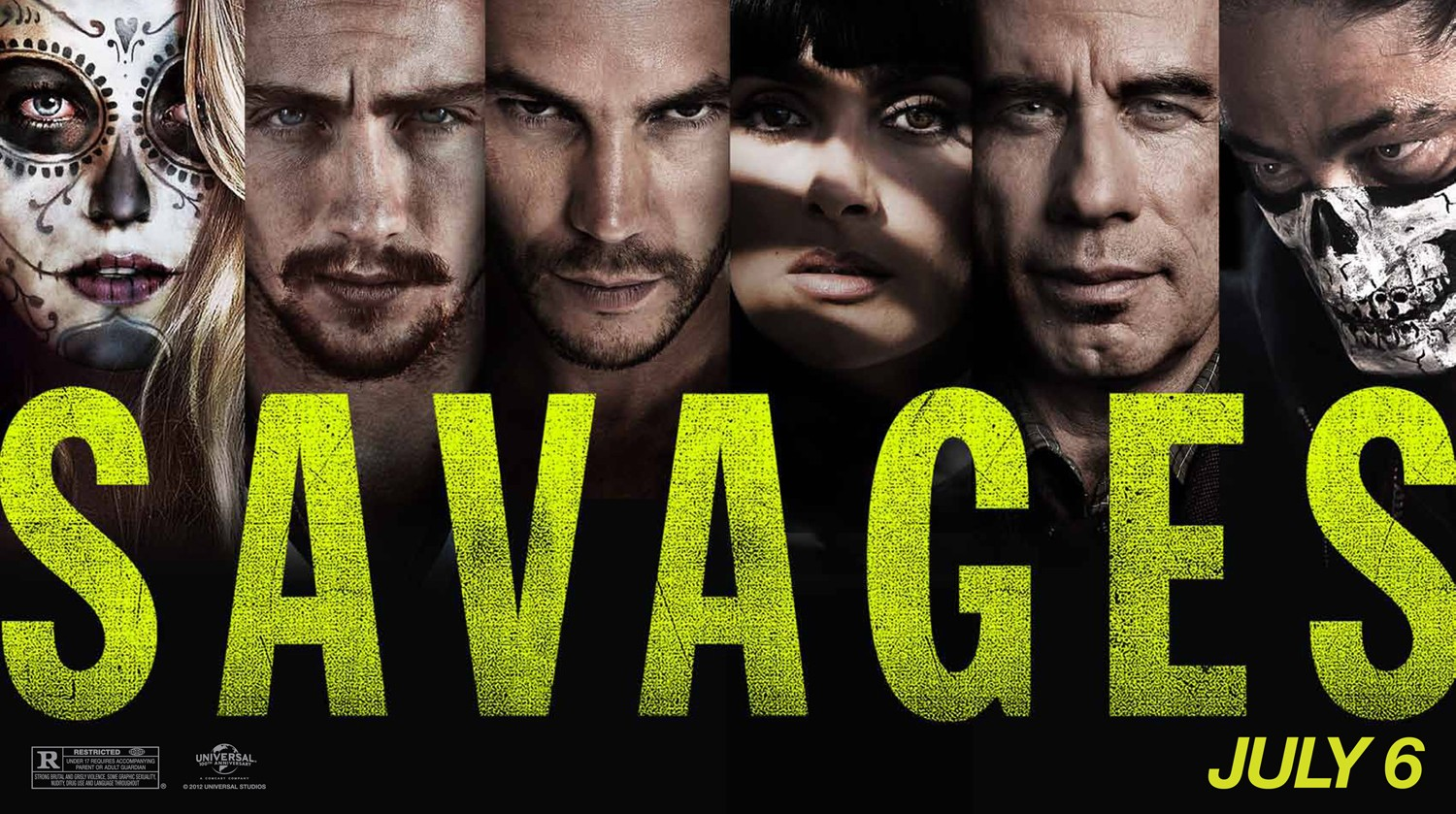 savages-banner-poster.jpg