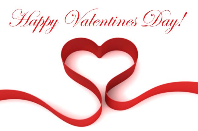 valentins-day-2012.jpg