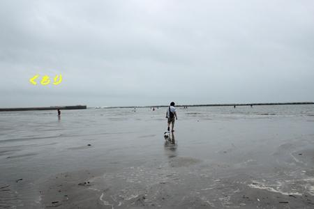 20140713_02b.jpg