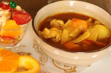 curry002.jpg