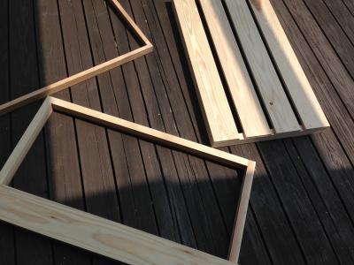 20140725屋台DIY3
