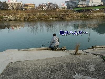 お散歩 (7)