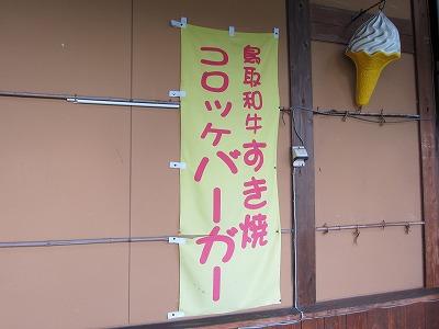 道の駅かわはら (5)
