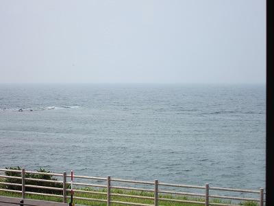 白兎海岸 (3)
