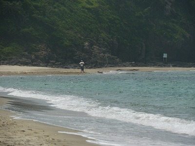 白兎海岸2 (6)