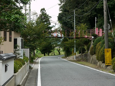 陸橋 (2)