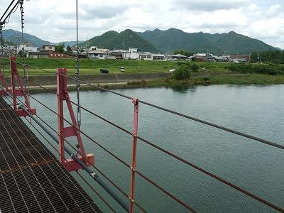 陸橋 (5)