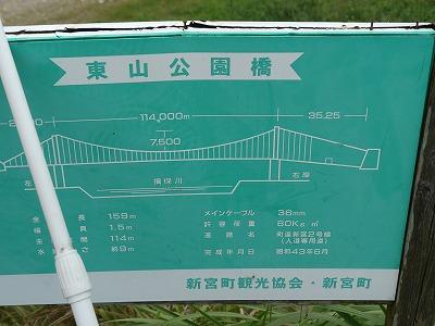 陸橋 (7)