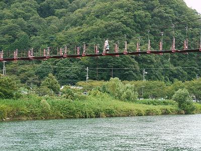 陸橋 (8)