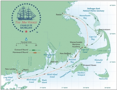 38th-Voyage-map.jpg