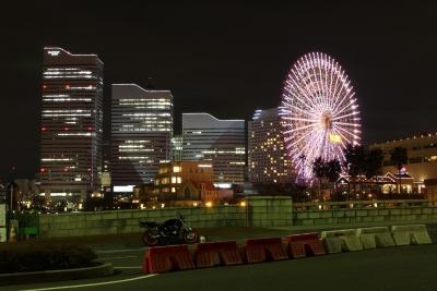 shuku-IMG_5944.jpg