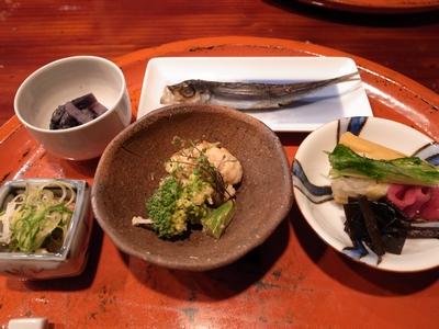 nakahigashi1402_15.jpg