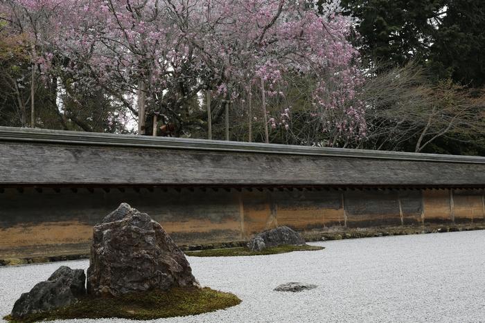 ryoanji1404_02.jpg