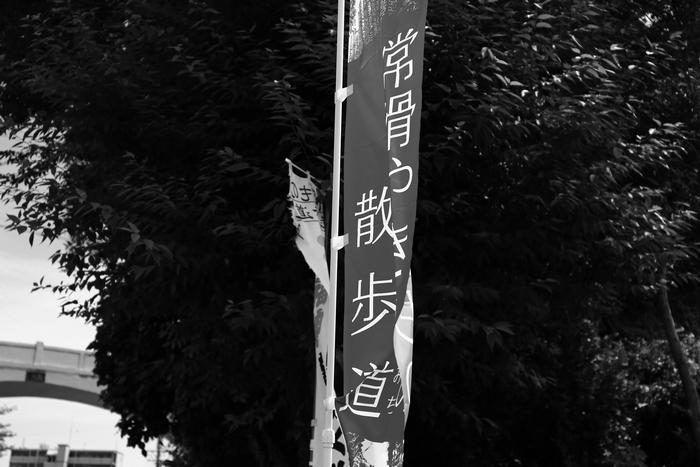 tokoname1409_01.jpg