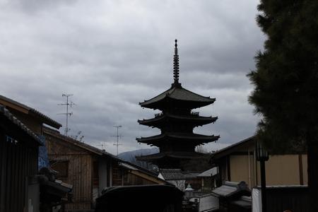 yasaka1402_01.jpg