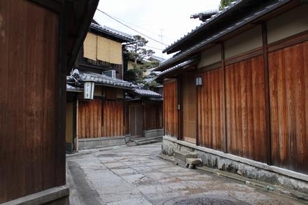 yasaka1402_05.jpg