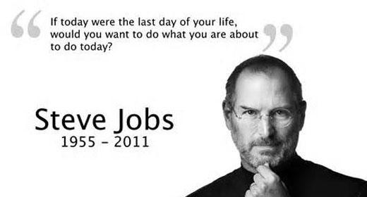 Steve-Jobs-520.jpg