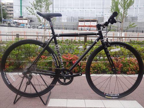 MASI2014-CAFFE RACER UNO RISER-side
