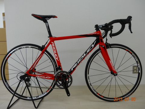 fenix_ridley2014_red_side_201408271921231cd.jpg
