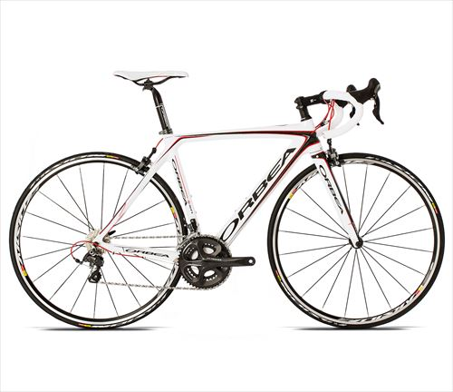 orbea2013-orcabronze-white_side.jpg